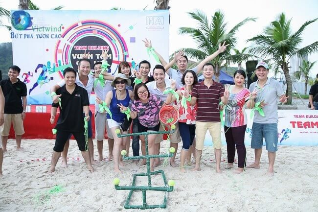 to-chuc-team-building-hai-anh-vietwind-event-8