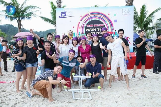 to-chuc-team-building-hai-anh-vietwind-event-9