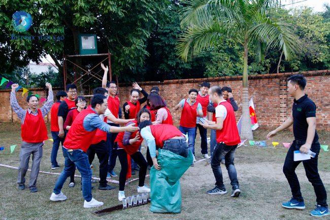 to-chuc-team-building-itm-vietwind-3