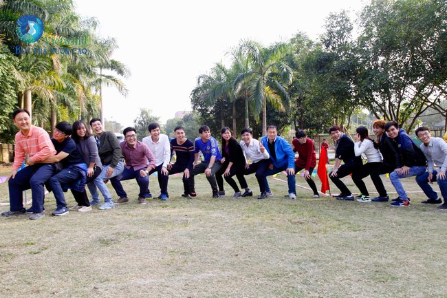 to-chuc-team-building-itm-vietwind-34