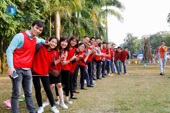 to-chuc-team-building-itm-vietwind-42
