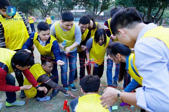 to-chuc-team-building-itm-vietwind-6