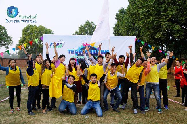 to-chuc-team-building-itm-vietwind-7