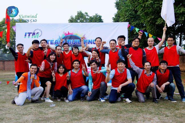 to-chuc-team-building-itm-vietwind-8