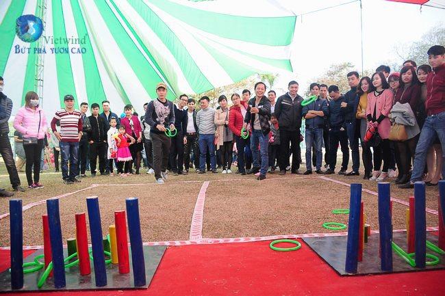 to-chuc-tiec-cuoi-nam-hal-vietwind-event-18