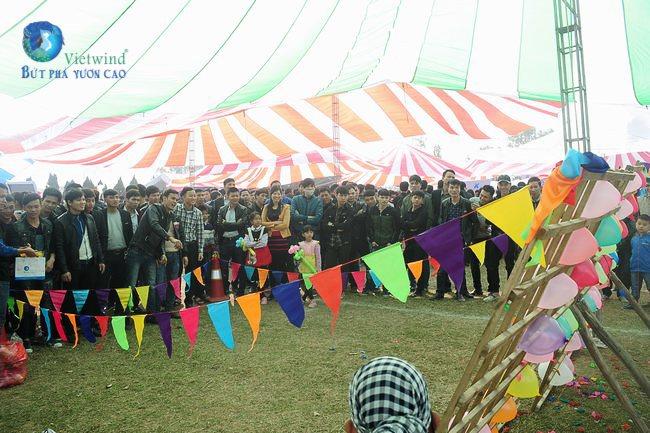 to-chuc-tiec-cuoi-nam-hal-vietwind-event-24