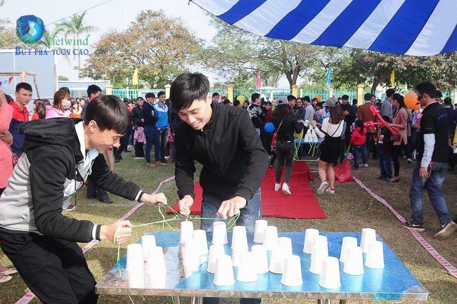 to-chuc-tiec-cuoi-nam-hal-vietwind-event-25