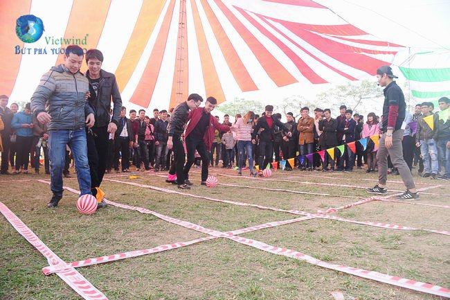 to-chuc-tiec-cuoi-nam-hal-vietwind-event-26