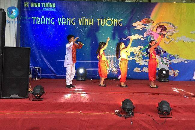 to-chuc-trung-thu-cong-ty-vinh-tuong-vietwind-1