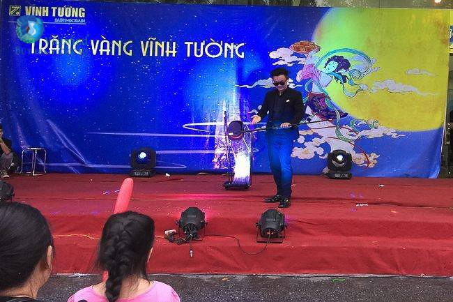 to-chuc-trung-thu-cong-ty-vinh-tuong-vietwind-4