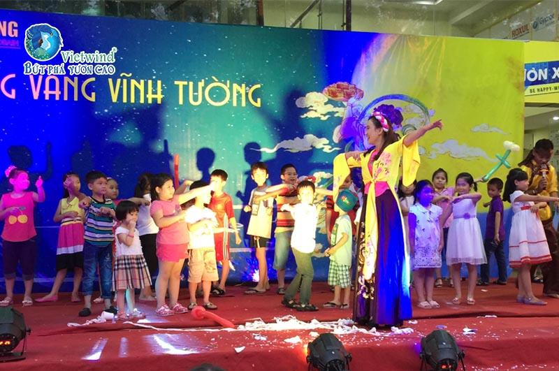to-chuc-trung-thu-vinh-tuong-vietwind