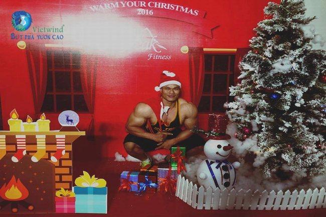 noel-peak-fitness-1