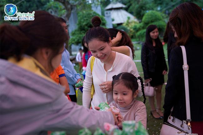 cong-ty-to-chuc-su-kien-quoc-te-thieu-nhi-tro-choi-co-thuong-vietwind-travel