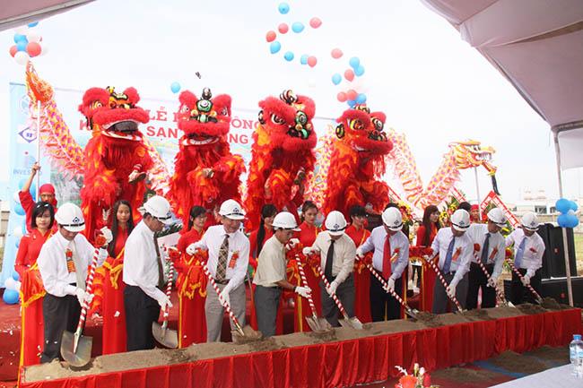 kich-ban-chuong-trinh-to-chuc-le-khoi-cong-dong-tho