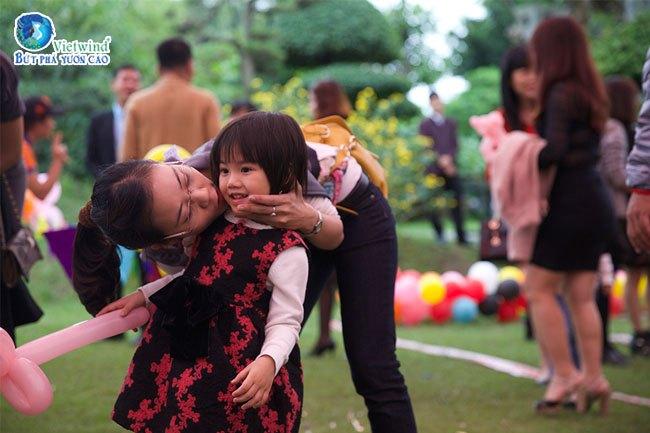 tai-sao-chon-1-6-to-chuc-su-kien-thieu-nhi-vietwind-3