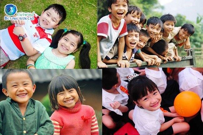 tai-sao-chon-1-6-to-chuc-su-kien-thieu-nhi-vietwind-4
