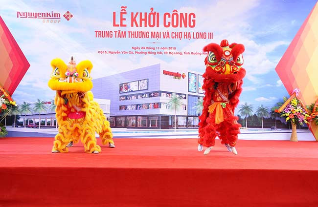 to-chuc-le-khoi-cong-dong-tho-vietwind