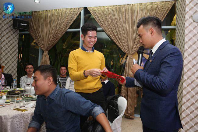 to-chuc-tiec-cuoi-nam-cong-ty-an-binh-201623