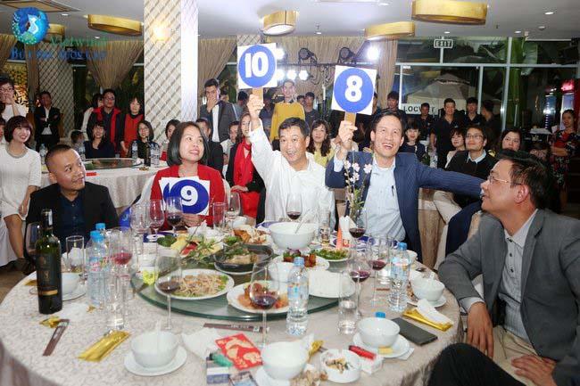to-chuc-tiec-cuoi-nam-cong-ty-an-binh-201635