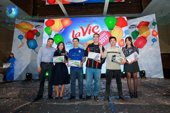 to-chuc-tiec-cuoi-nam-lavie-vietwind-event-14