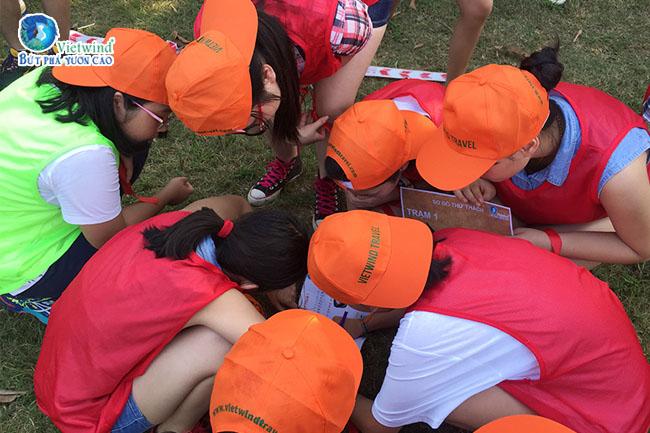 cong-ty-to-chuc-du-lich-team-building-ecopark-doan-ket-vietwind