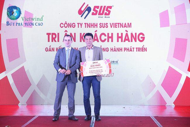 to-chuc-hoi-nghi-khach-hang-isus-vietwind-12