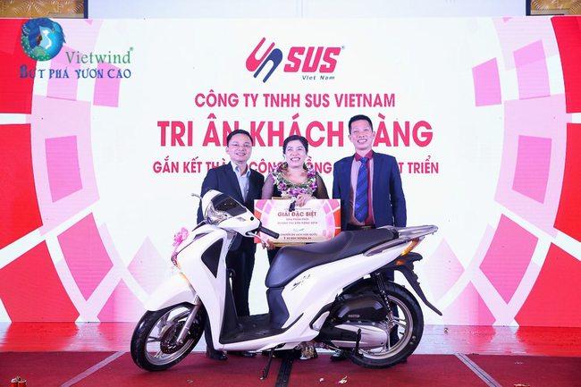to-chuc-hoi-nghi-khach-hang-isus-vietwind-37