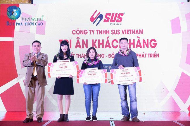 to-chuc-hoi-nghi-khach-hang-isus-vietwind-39
