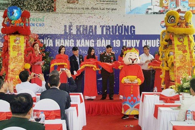 to-chuc-le-khai-truong-cay-xang-vietwind-4