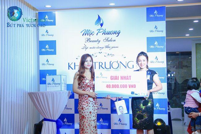to-chuc-khai-truong-moc-phuong-vietwind-15