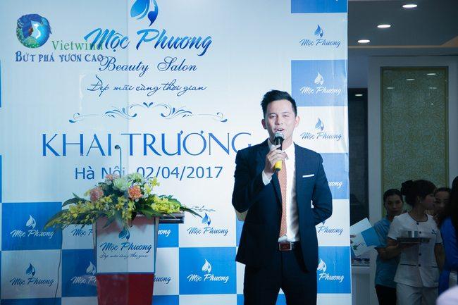 to-chuc-khai-truong-moc-phuong-vietwind-4