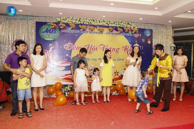to-chuc-trung-thu-ngan-hang-quan-doi-mb-bank21