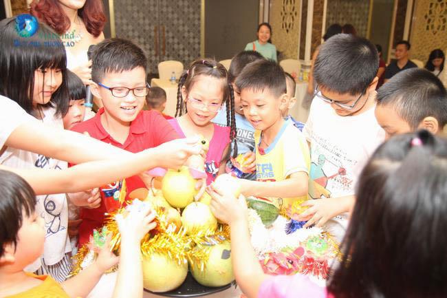 to-chuc-trung-thu-ngan-hang-quan-doi-mb-bank24