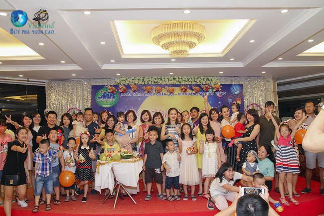 to-chuc-trung-thu-ngan-hang-quan-doi-mb-bank25