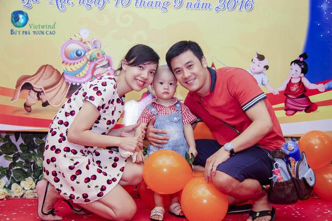 to-chuc-trung-thu-ngan-hang-quan-doi-mb-bank26