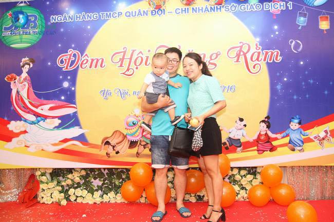 to-chuc-trung-thu-ngan-hang-quan-doi-mb-bank27