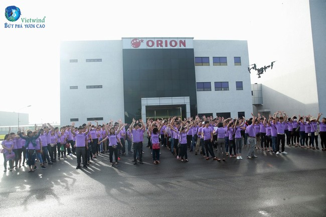 team-building-ngay-hoi-dong-tam-orion1