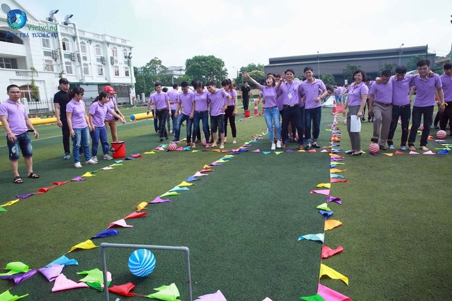 team-building-ngay-hoi-dong-tam-orion10