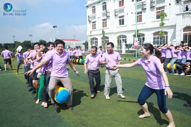 team-building-ngay-hoi-dong-tam-orion13