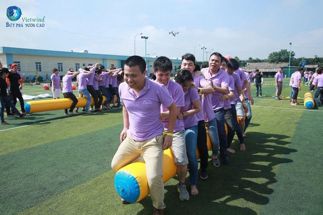 team-building-ngay-hoi-dong-tam-orion14