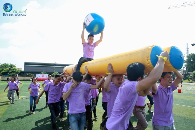 team-building-ngay-hoi-dong-tam-orion16