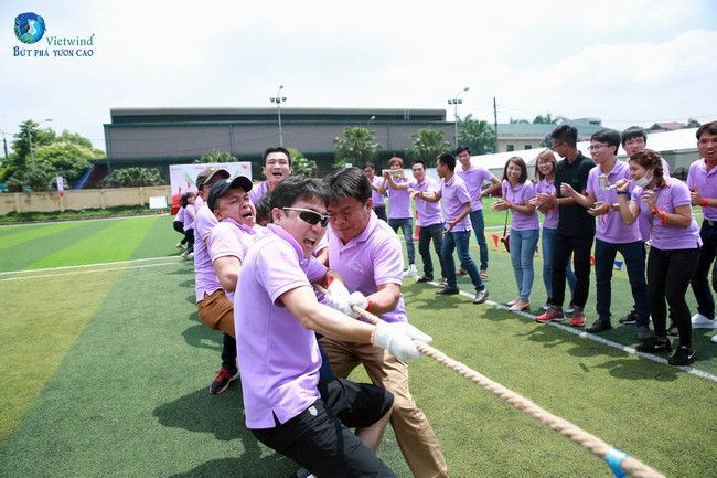 team-building-ngay-hoi-dong-tam-orion23