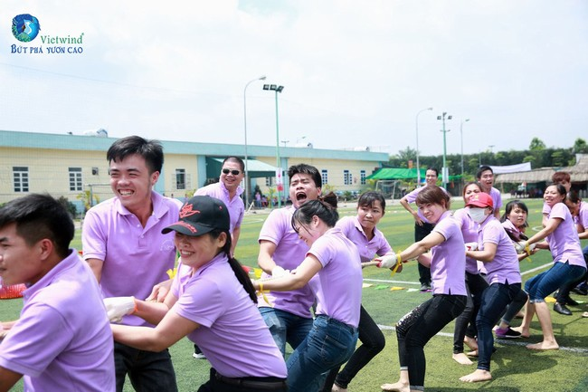 team-building-ngay-hoi-dong-tam-orion25