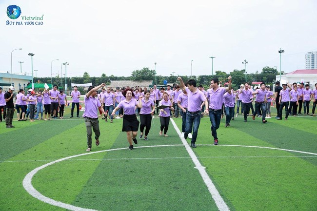 team-building-ngay-hoi-dong-tam-orion30