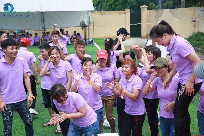 team-building-ngay-hoi-dong-tam-orion32