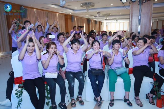 team-building-ngay-hoi-dong-tam-orion44