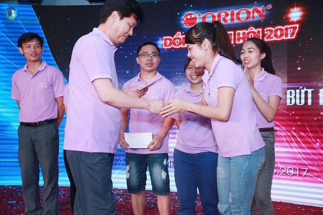 team-building-ngay-hoi-dong-tam-orion63
