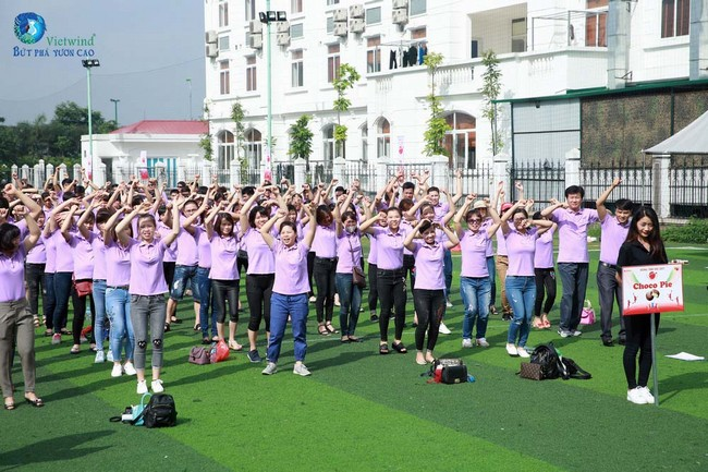 team-building-ngay-hoi-dong-tam-orion7