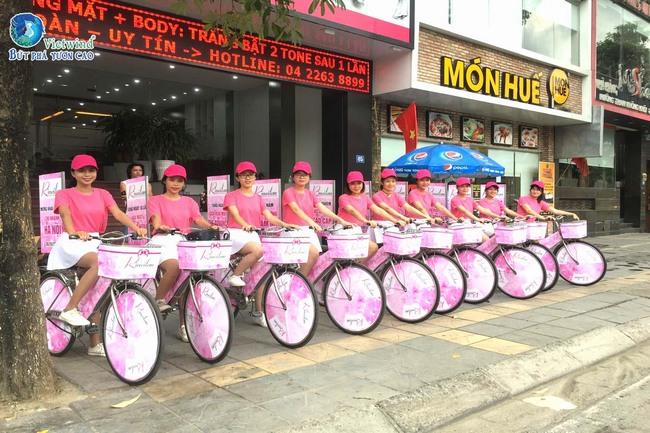 to-chuc-roadshow-khai-truong-rmeilan6