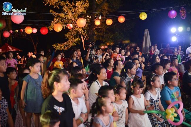 vietwind-festival-noi-co-tich-la-that23